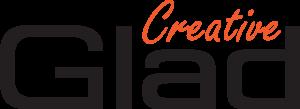 Glad Creative | Web- & reklamebureau i Kalundborg